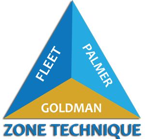 Zone Technique Logo